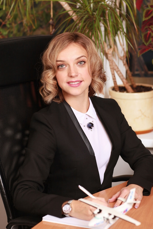 tranzacționare 8 casă Bolshaya Ordynka 40